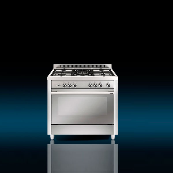elegance-90x60-MX96I-cocinas-a-gas-vitrokitchen-2