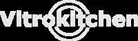 logo-vitrokitchen