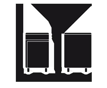 medidas cocinas a gas vitrokitchen