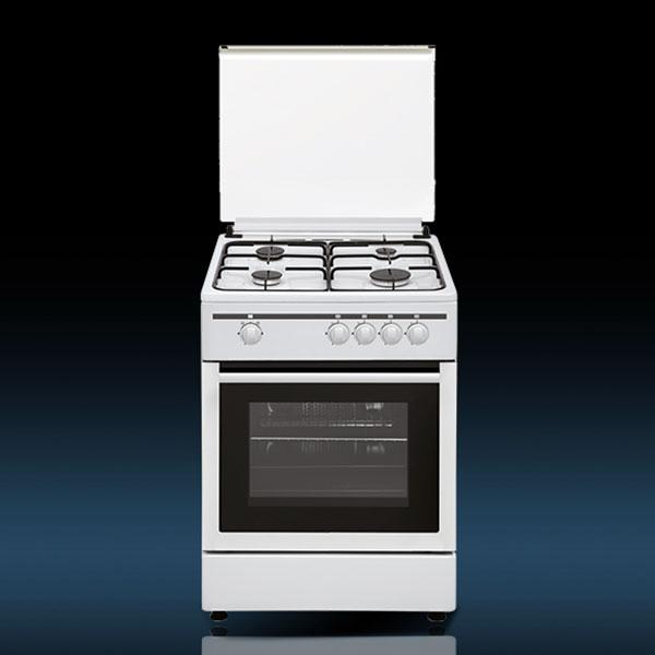 cocinas a gas vitrokitchen On mejores cocinas a gas