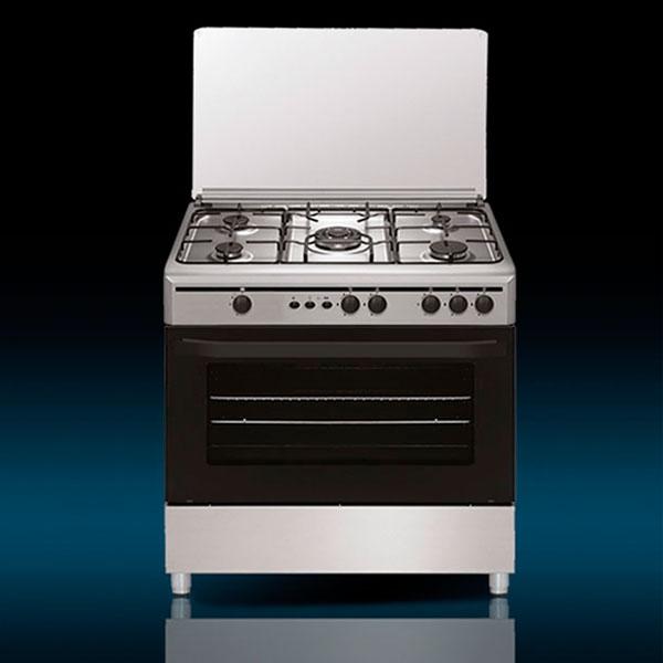 elegance-90x60-CB9060I-cocinas-a-gas-vitrokitchen