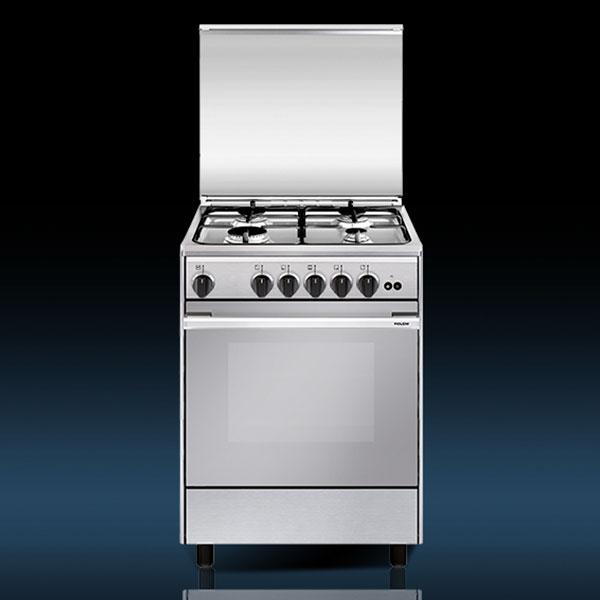elegance-ru-60x50-UN6050I-cocinas-a-gas-vitrokitchen