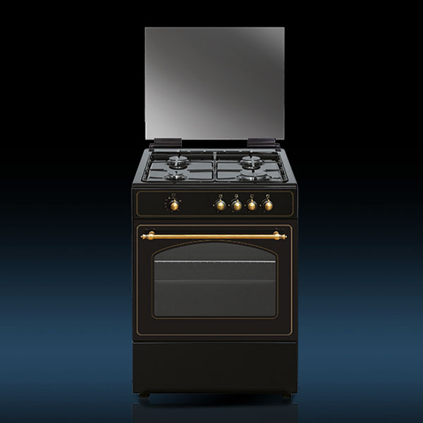elegance-ru-60x60-cocinas-a-gas-vitrokitchen