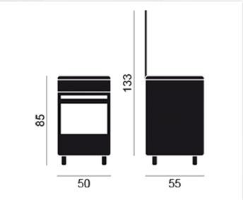 medidas-cocinas-a-gas-vitrokitchen-55