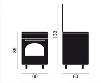 medidas-cocinas-a-gas-vitrokitchen-60-ru