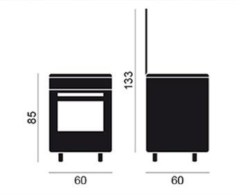 medidas-cocinas-a-gas-vitrokitchen-60