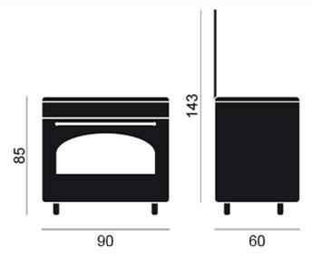 medidas-cocinas-a-gas-vitrokitchen-90-ru