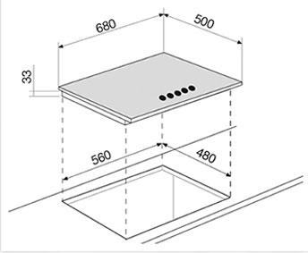 medidas-encimeras-vitrokitchen-EN6Li