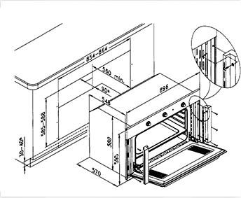 medidas-hornos-a-gas-vitrokitchen-90