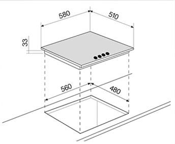 medidas-vitrokitchen-EN6Li