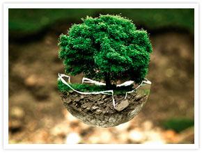 (Español) En Vitrokitchen tenemos un compromiso con el medio ambiente