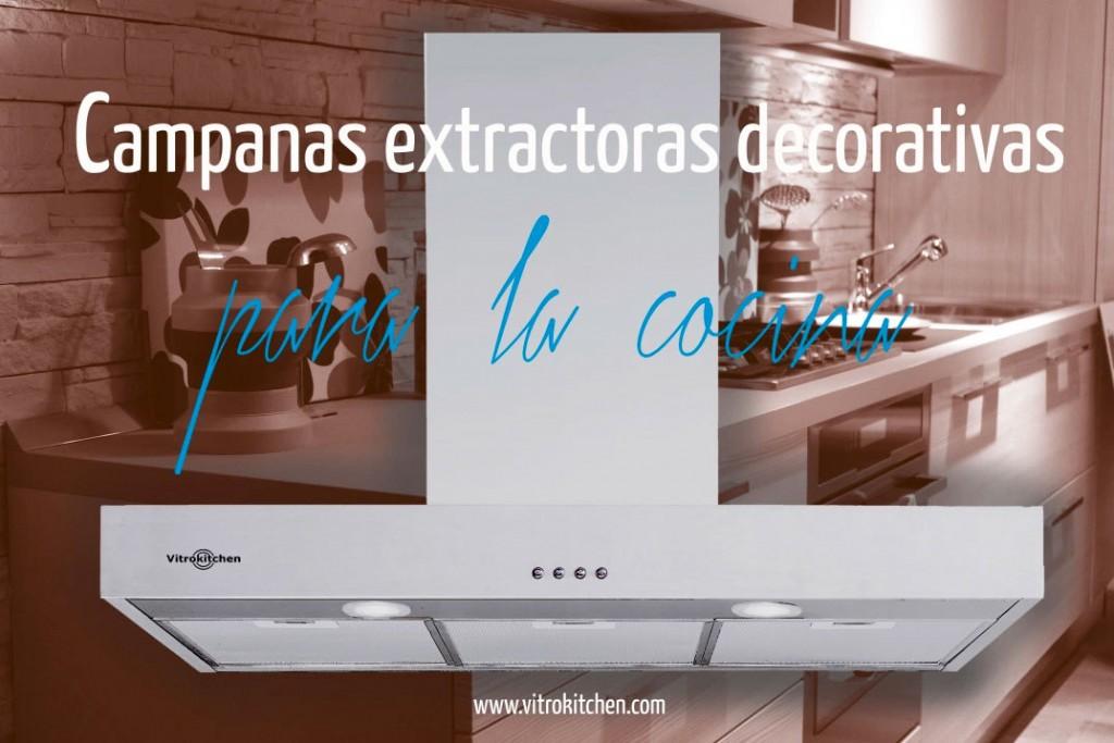 campanas-extractoras-vitrokitchen