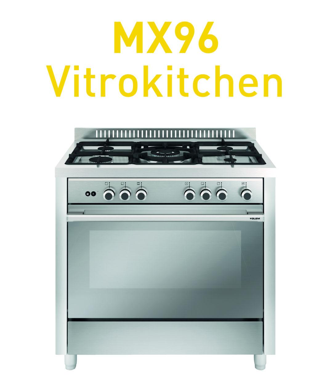cocinas-a-gas-vitrokitchen-mx-96