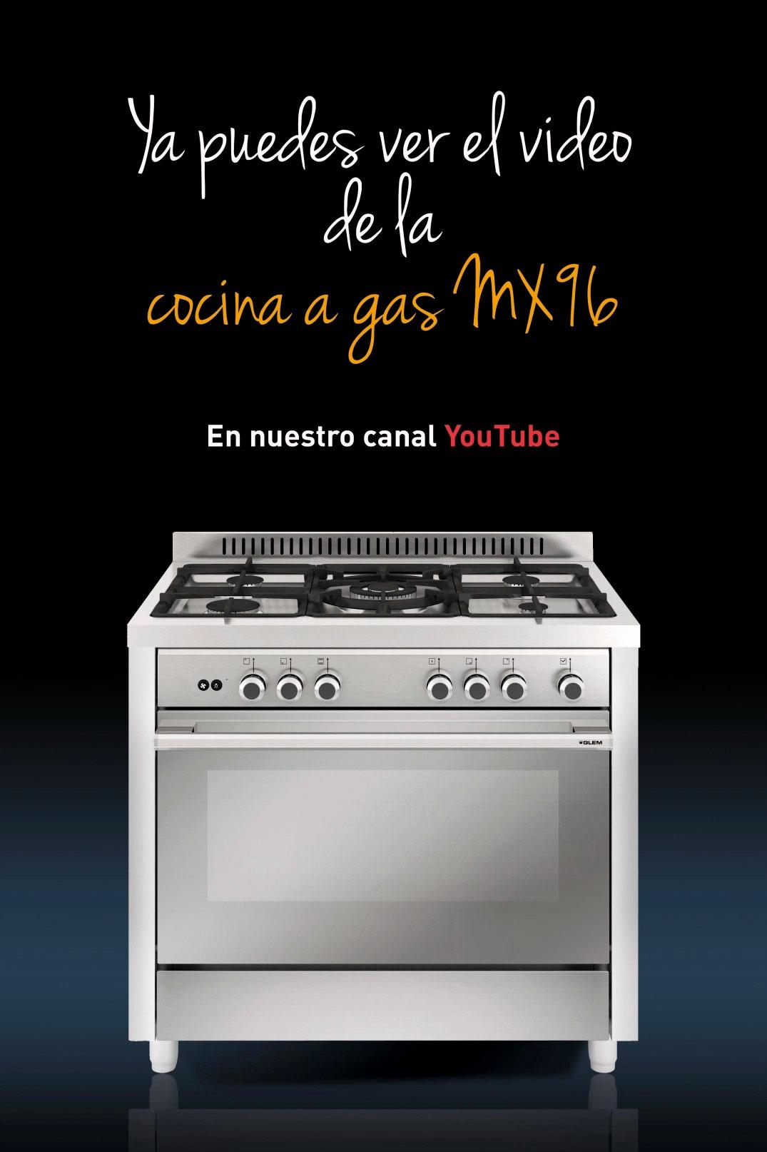 cocinas-a-gas-vitrokitchen