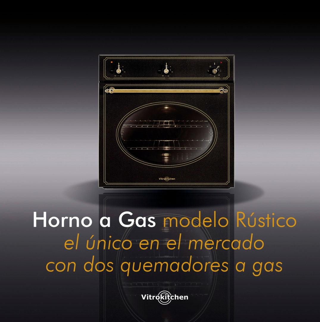 hornos-a-gas-vitrokitchen
