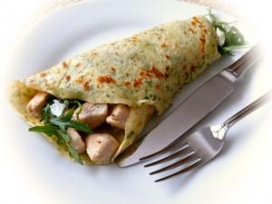 recetas-de-crepes-para-chuparse-los-dedos-vtrokitchen