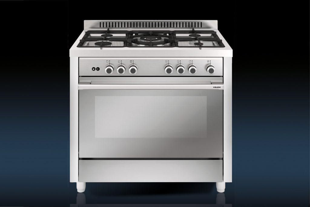 Cocinar a gas es mas sano, lo dicen los grandes cocineros