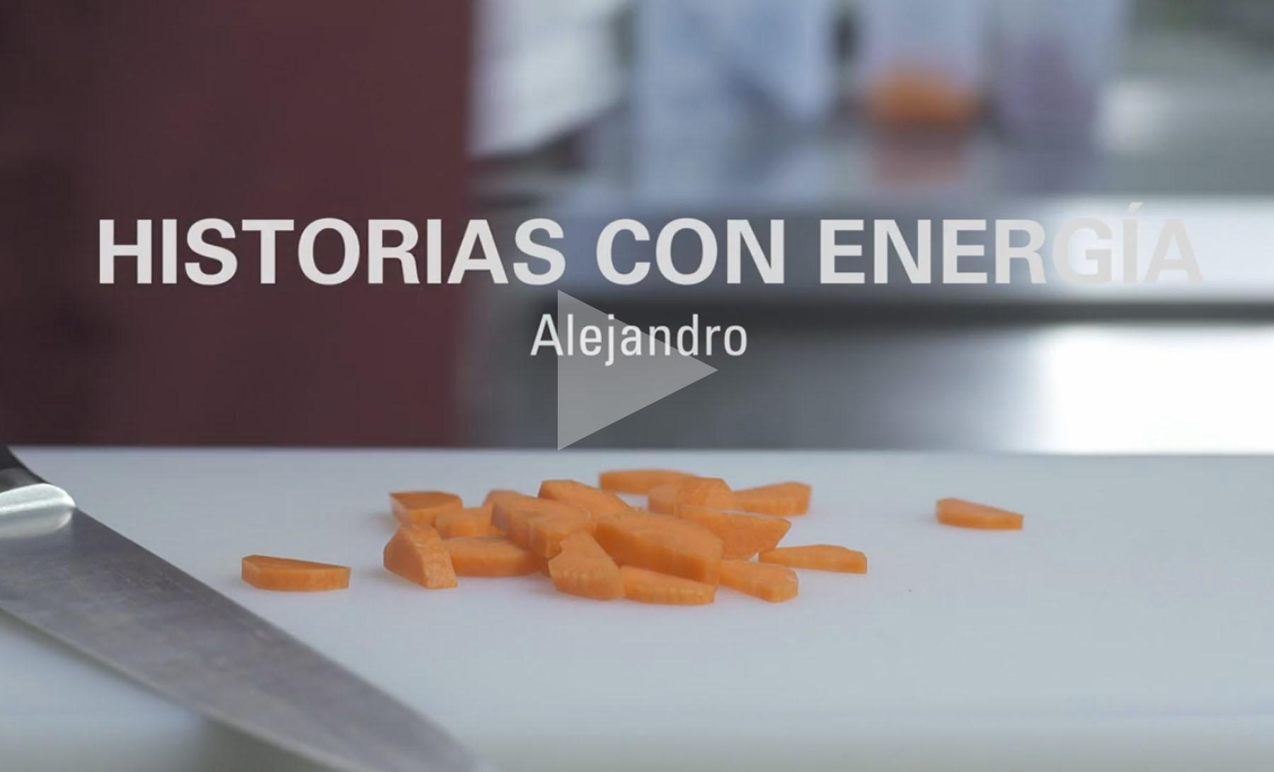 video-alejandro