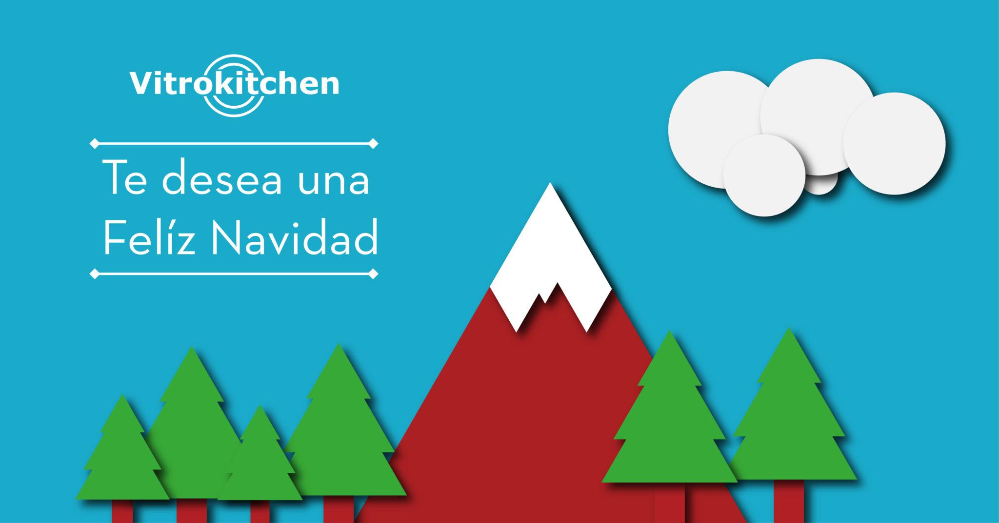 tarjeta-navidad-vitrokitchen1-03