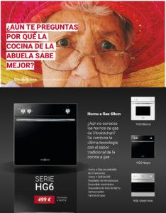 hornos_de_gas_cocinar