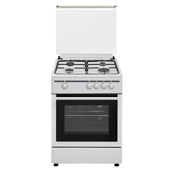 Cocina 55B