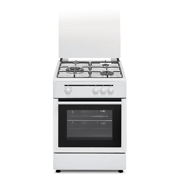 Cocina gas CB5530
