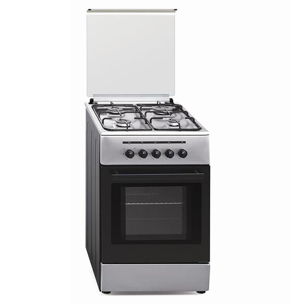 Cocina gas CB55I