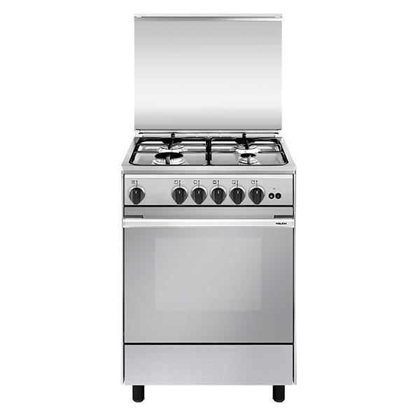 cocina a gas 60cm UN6050