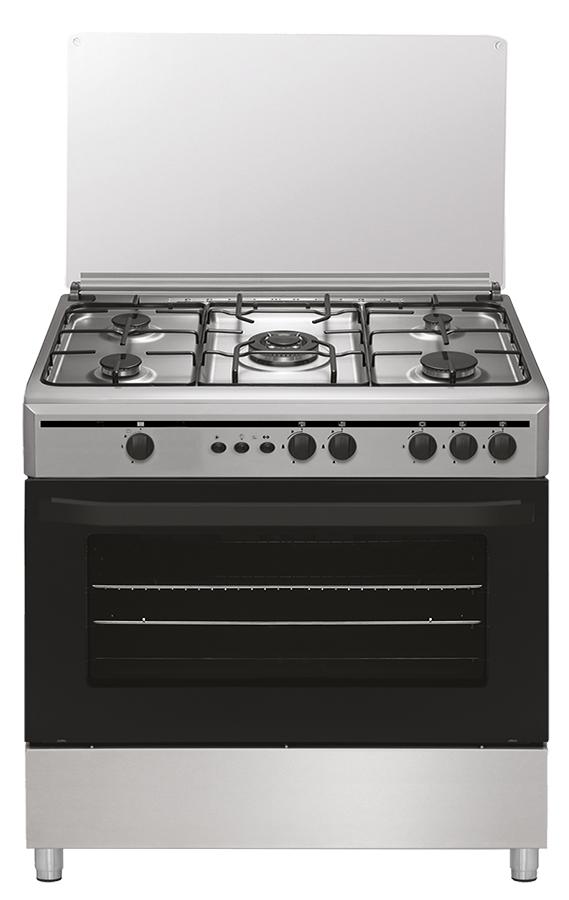 cocina a gas 9060