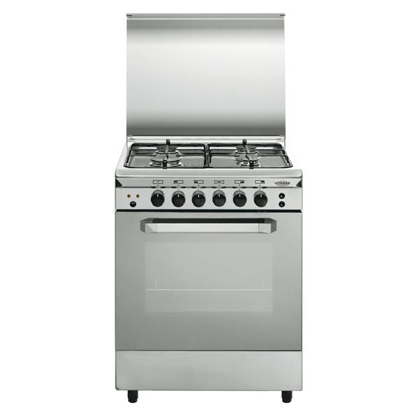 cocina a gas 55cm