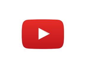 Video gas 1