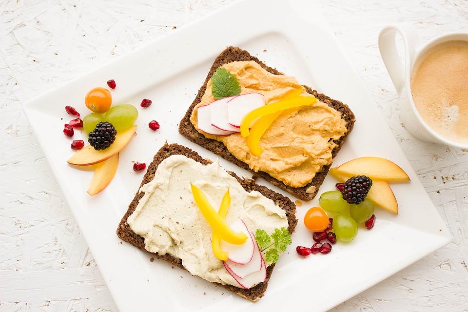breakfast 1804457 960 720