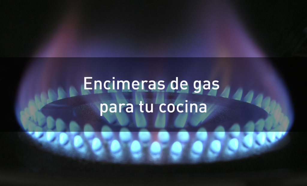 Ahorra energía en tu cocina