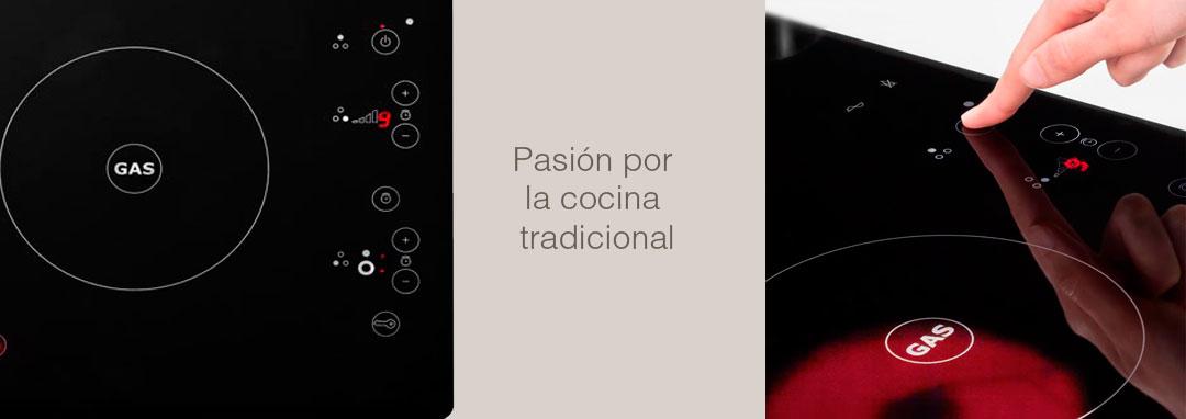 cocina tradicional 2