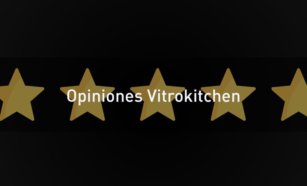 Opinionesv